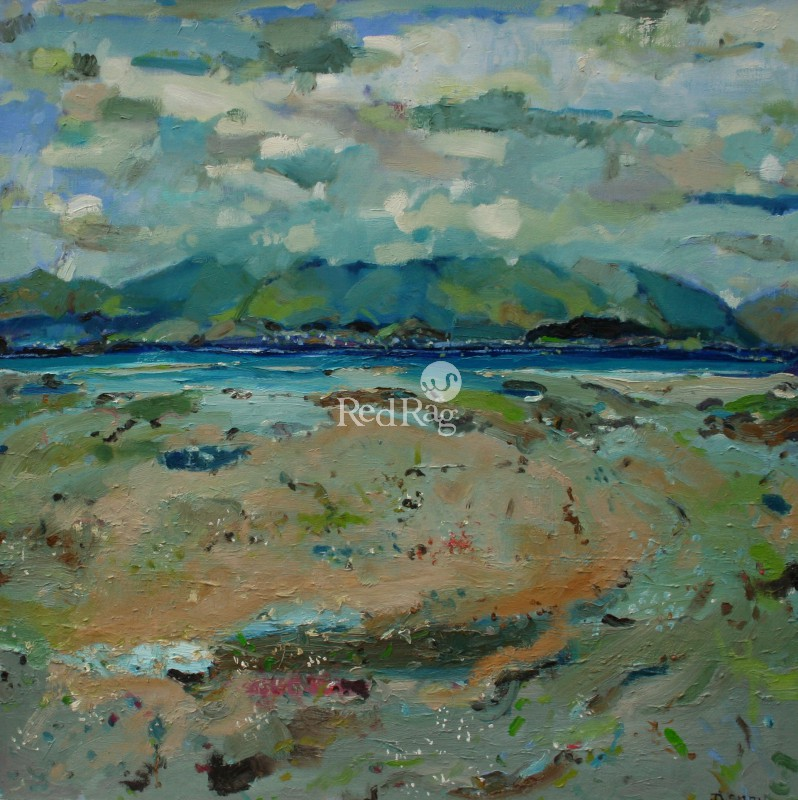 David SMITH - The Firth of Clyde